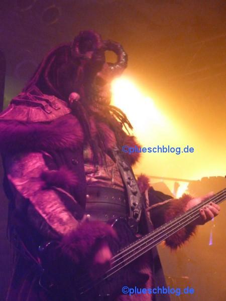 Lordi (51)