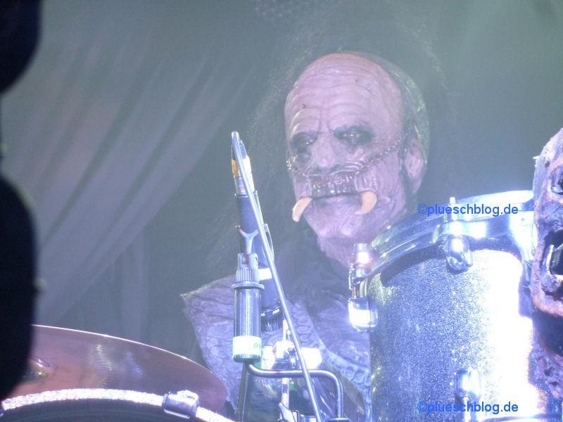 Lordi (52)