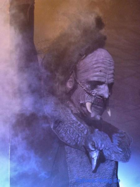 Lordi (53)