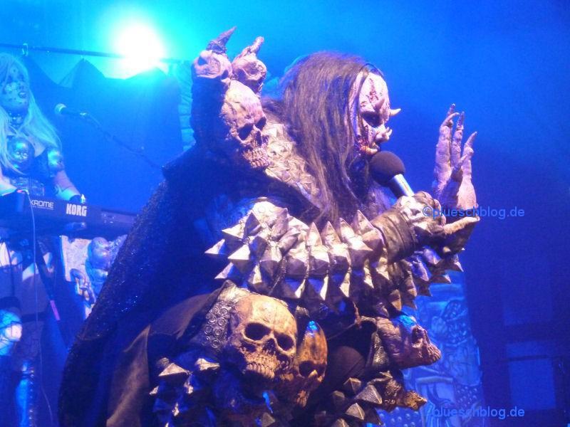 Lordi (54)