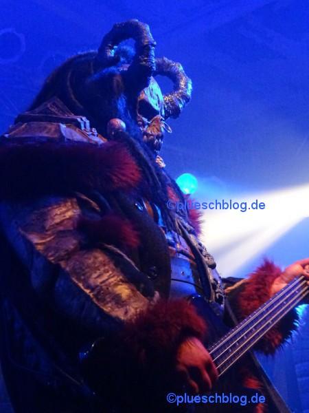 Lordi (7)