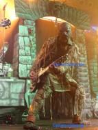 Lordi (20)
