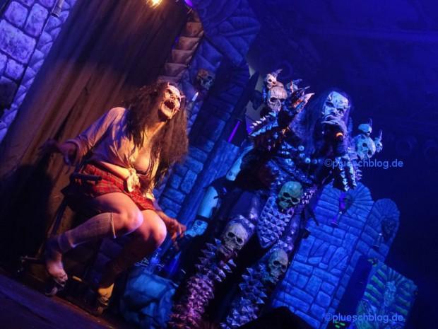 Lordi (3)