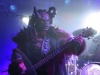 Lordi (2)
