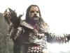 Lordi (29)