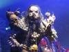 Lordi (40)