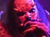 Lordi (48)