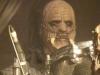 Lordi (49)