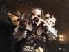 Lordi (6)