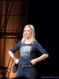 Monika Gruber 11 06