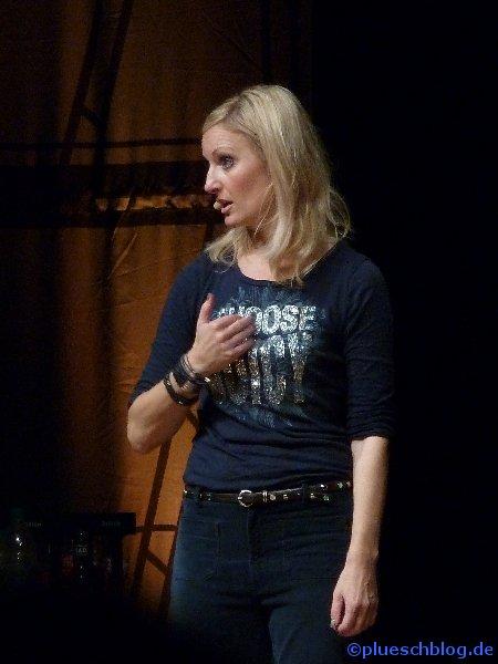 Monika Gruber 11 15