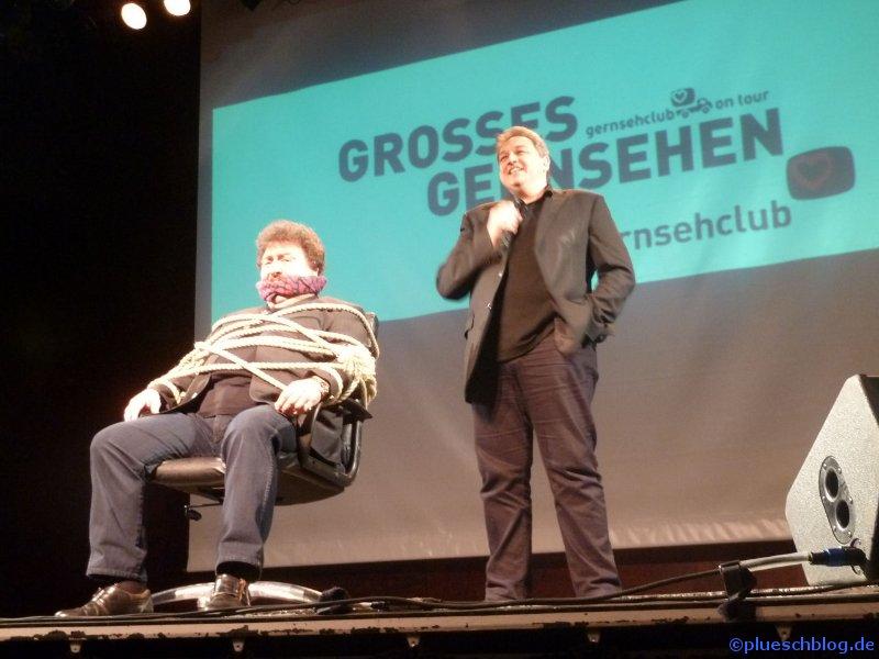 Gernsehclub 02