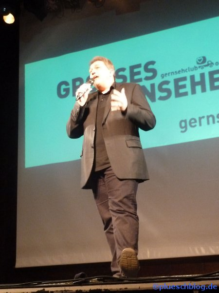 Gernsehclub 66