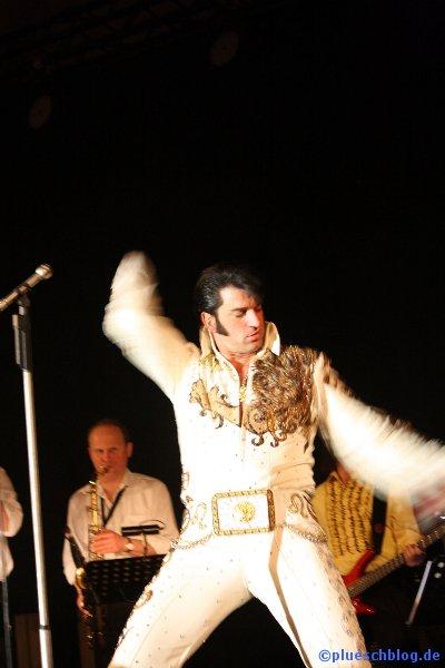 Oliver Steinhoff Las Vegas 05