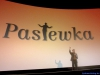 Pastewka - 19.09.2012 Köln