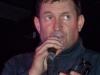 Paul Heaton - 11.06.2011 Köln