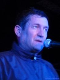 Paul Heaton 60
