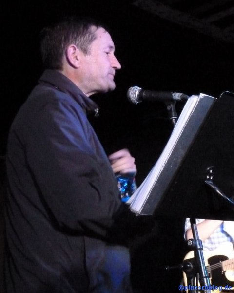 Paul Heaton 34