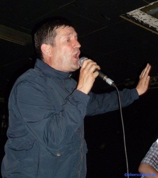Paul Heaton 47