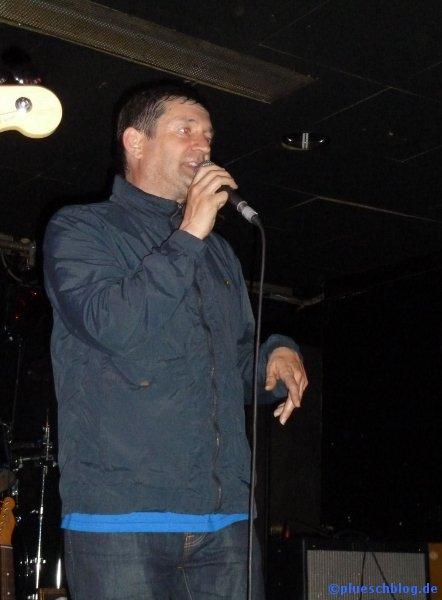 Paul Heaton 48