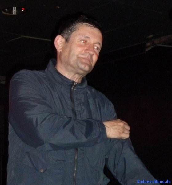 Paul Heaton 53
