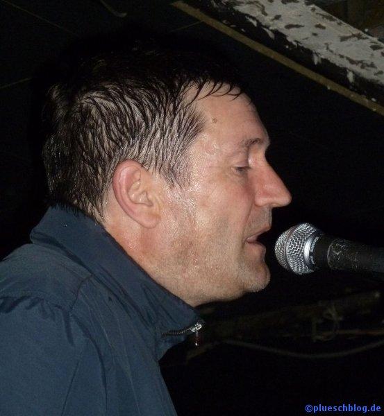 Paul Heaton 54