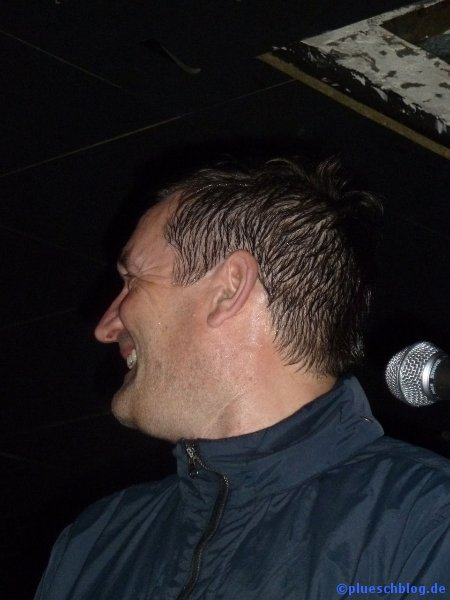 Paul Heaton 55