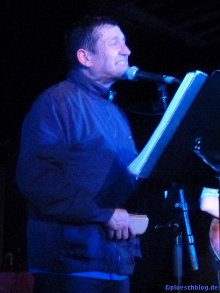 Paul Heaton 59
