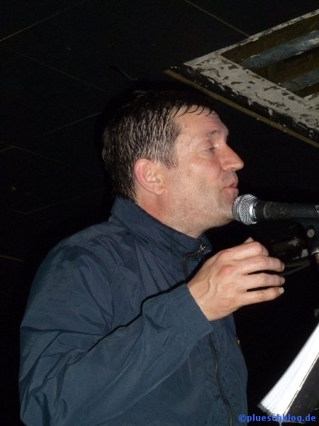 Paul Heaton 62