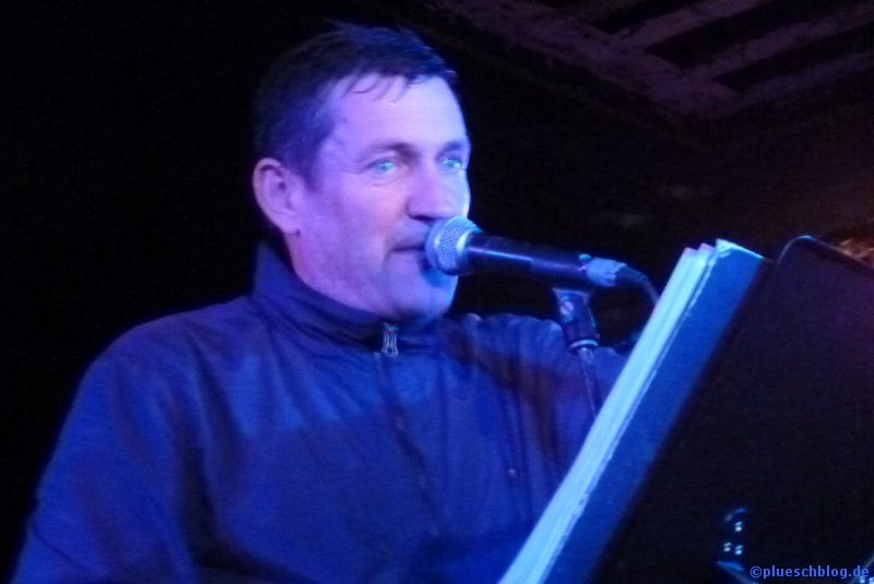 Paul Heaton 67