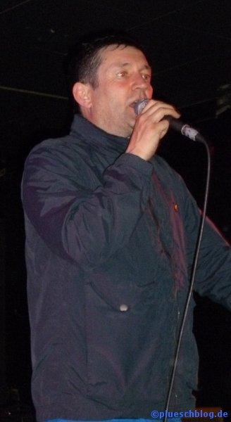 Paul Heaton 77