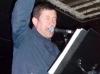 Paul Heaton 03