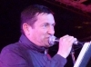 Paul Heaton 30