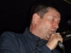 Paul Heaton 58