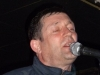 Paul Heaton 69