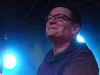 Paul Heaton - 27.06.2019 Köln