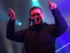 Paul Heaton - 29.06.2019 Frankfurt