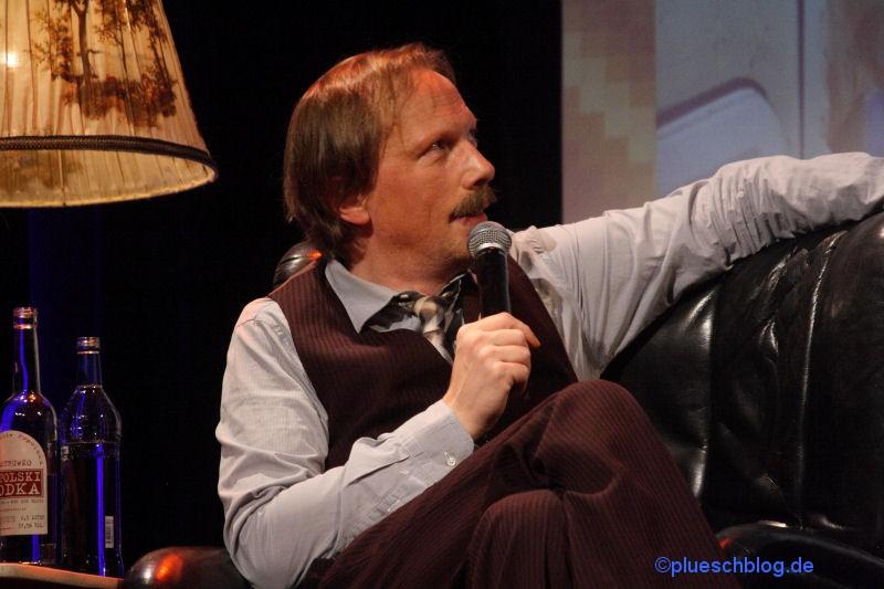 Pawel Popolski (9)