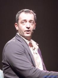 Rainald Grebe 2011 30