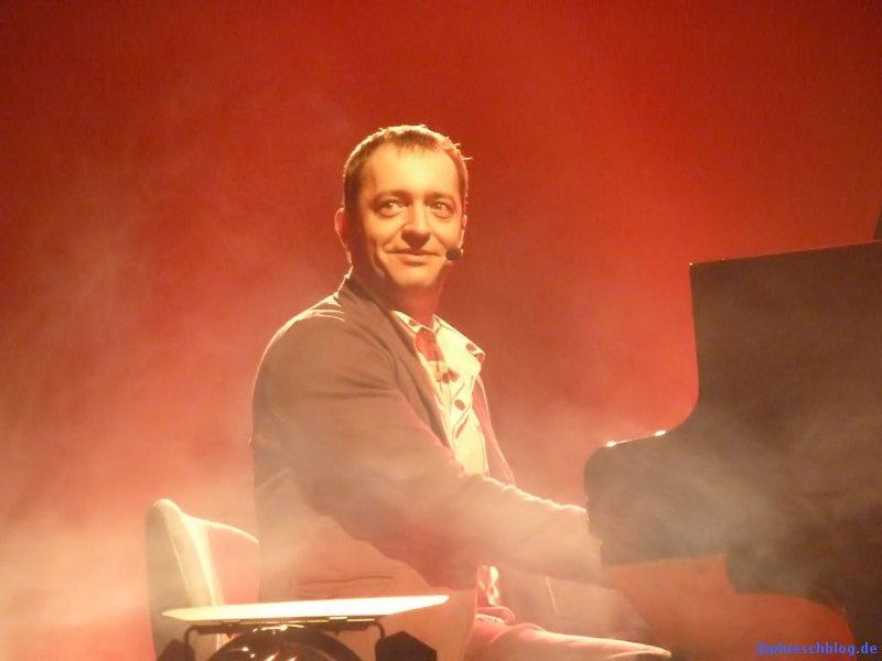 Rainald Grebe 2011 33
