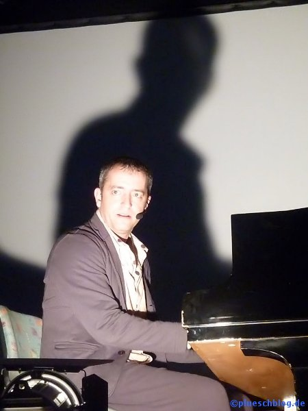 Rainald Grebe 2011 38