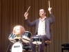 Rainald Grebe 2011 07