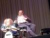 Rainald Grebe 2011 08