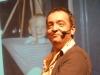 Rainald Grebe 2011 11