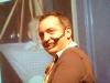 Rainald Grebe 2011 12
