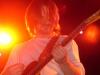 Ray Wilson - 12.11.2008 Bochum