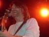 Ray Wilson 08 08