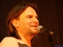 Ray Wilson - 20.11.2011 Netphen