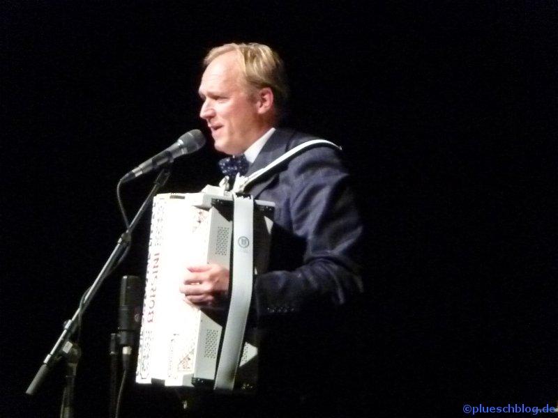 Ulrich Tukur BdH 15