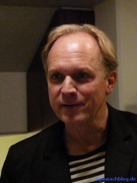 Ulrich Tukur BdH 25